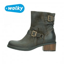 Wolky dames 126545