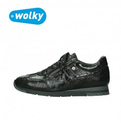 Wolky dames 252536