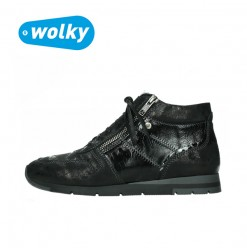 Wolky dames 252736