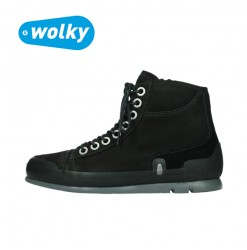 Wolky dames 277713-000