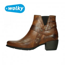 Wolky dames 287530