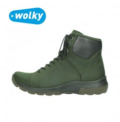 Wolky dames 302611-735