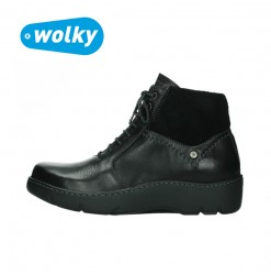 Wolky dames 325224