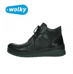 Wolky dames 485024-000