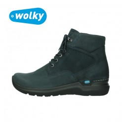 Wolky dames 661216-800