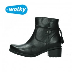 Wolky dames 750420