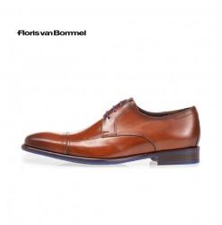 Floris van Bommel heren...