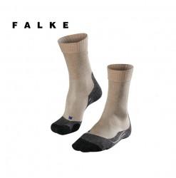 Falke wandelen 16139-4100
