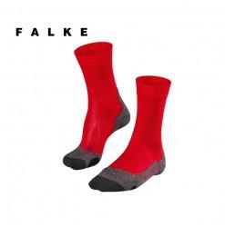 Falke wandelen 16139-8150