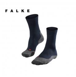 Falke wandelen 16445-6120