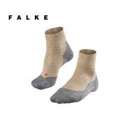 Falke wandelen 16461-4100