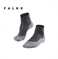 Falke wandelen 16473-3180