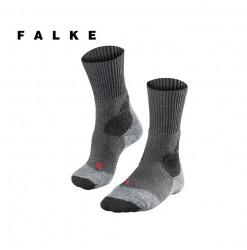 Falke wandelen 16487-3180