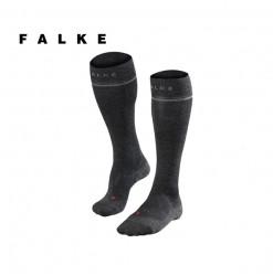 Falke wandelen 16553-3180