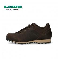 Lowa wandelen 210430