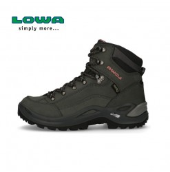 Lowa wandelen 320945