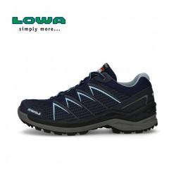 Lowa wandelen 520617