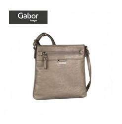 Gabor bags 7264-15