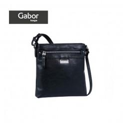 Gabor bags 7264-60