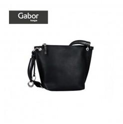 Gabor bags 8128-60
