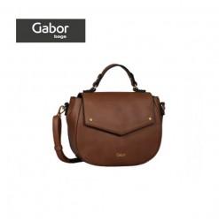 Gabor bags 8305-22