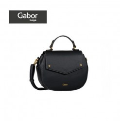 Gabor bags 8305-60