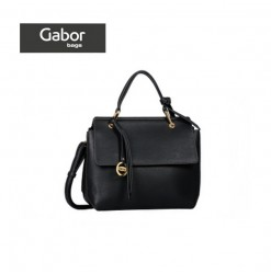 Gabor bags 8319-60