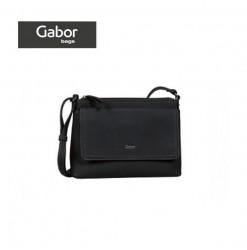 Gabor bags 8358-60