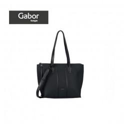 Gabor bags 8360-60