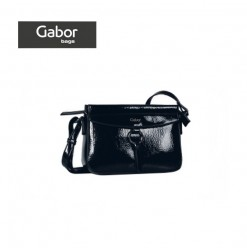 Gabor bags 8364-60