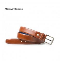 Floris van Bommel 7514407