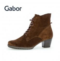 Gabor 56.605.41