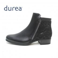 Durea dames 9652