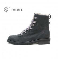 Lerora 91002