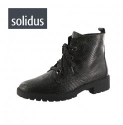 Solidus Kiss Groen