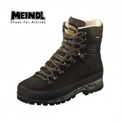 Meindl Island MFS