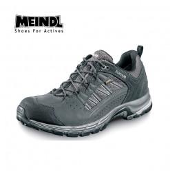 Meindl Journey Pro