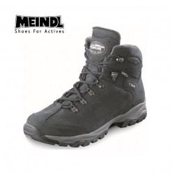 Meindl Ohio 2 GTX