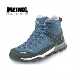 Meindl Tereno Lady Mid