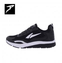 Piedro Sport 70027