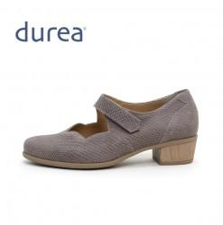 Durea 5726