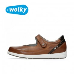 Wolky 0242126