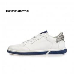 Floris van Bommel 13350 00
