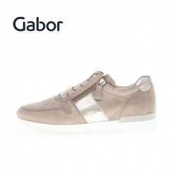 Gabor 6342012