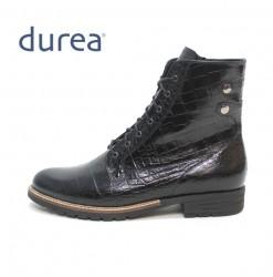 Durea dames 9709-8614