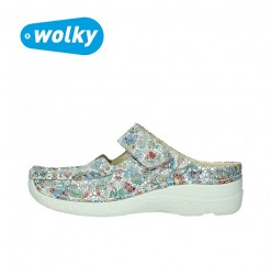 Wolky 0622742-157