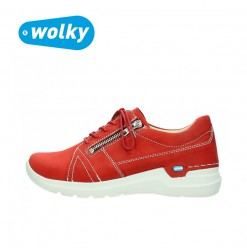 Wolky 0660911-570