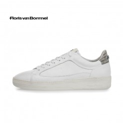 Floris van Bommel 1326500