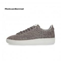 Floris van Bommel 1326506