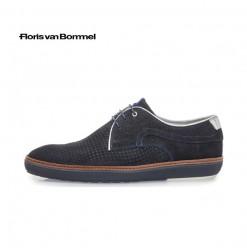 Floris van Bommel 1402036